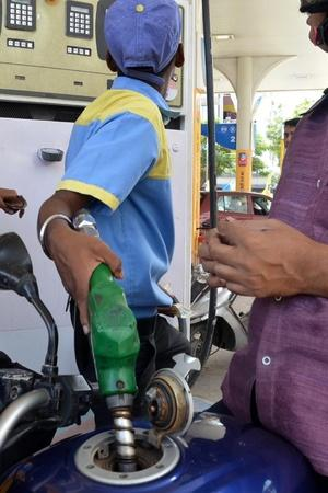 Karnataka Government Slashes Fuel Prices By Rs 2