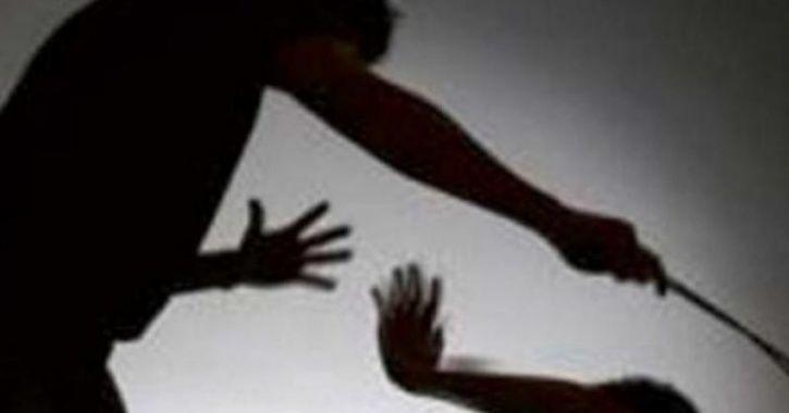 In A Shocking Incident, 3 Men In Bengal Beat Up 10-YO Boy