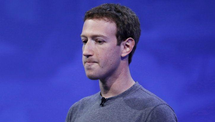 mark zuckerberg facebook ceo security hack 50 million users account stolen
