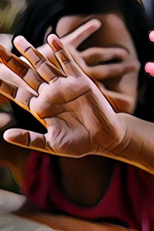 National Registry of Sexual Offenders India database PAN Aadhaar card gang rapes