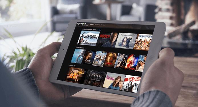 Netflix, Amazon prime, Hotstar, Over-the-top services, digital media,