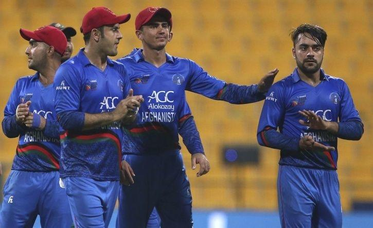 Image result for pakistan lost to afghanistan