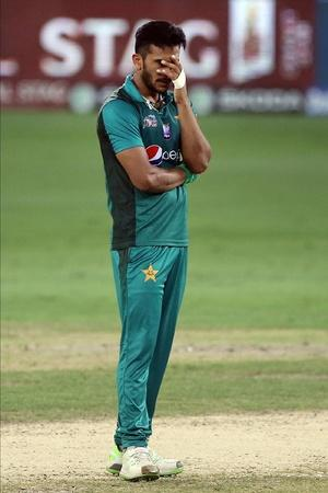 Pakistan need to regroup quickly