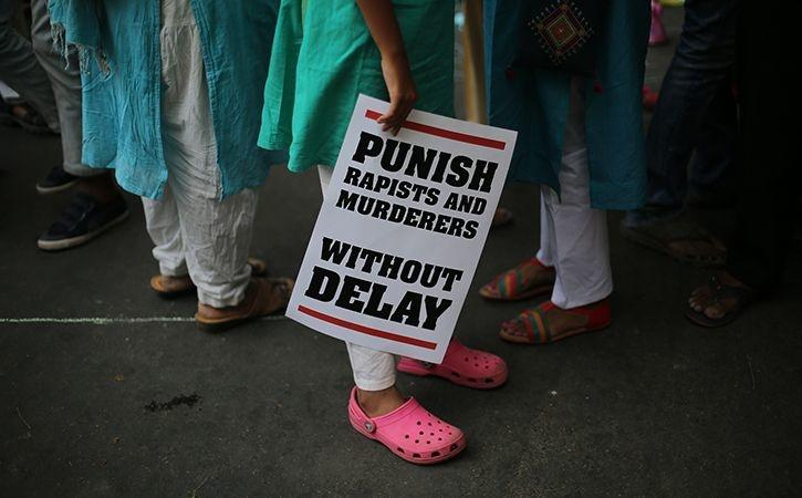 Rape Survivor Can Be Prosecuted For Turning Hostile To Protect Accused