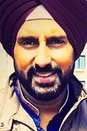 Sikhs Demand FIR Against Manmarziyaan For Showing A Sikh Character Smoking In The Movie