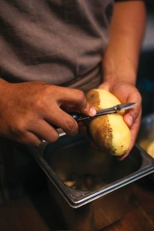 The Humble Potato Is Healthier Than You Think Heres Why