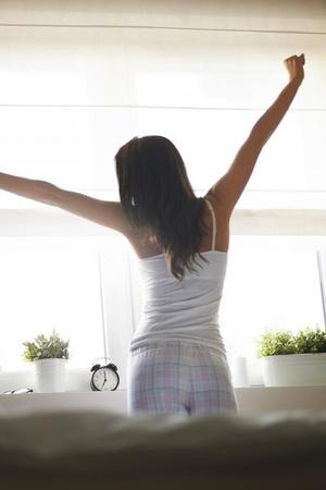 These Ayurveda Inspired Morning Rituals Will Leave You Feeling Energised Through The Day