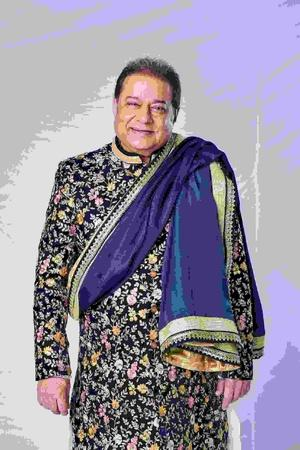 TV Actress Accuses Anup Jalota Of Sexual Assault Claims He Promised To Take Part In Bigg Boss 12 Wi