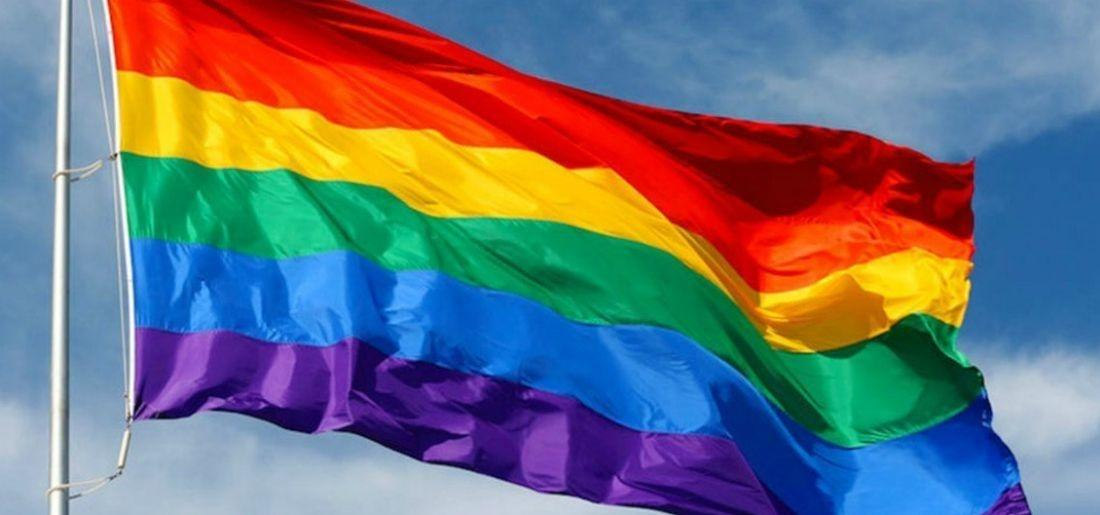 UNAIDS, HIV, prevention treatment, homosexuality, LGBTQ, section 377, India