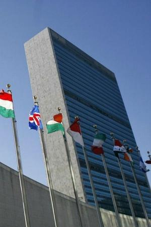 United Nations Report human rights defender India China russia