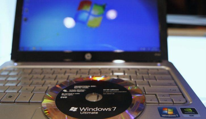 windows 7 extension date