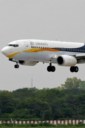 16500 Jet Airways Staff Become Jobless Vijay Mallya Says PM Modi Is Lying About Debts More Top Ne