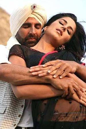 Akshay Katrina Team Up For Sooryavashi Bharat Memes Take Over Internet And More From Ent