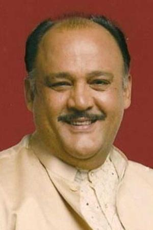 Alok Nath was accused of rape by Vinta Nanda who worked with him on the TV show Tara