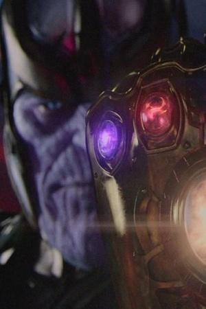 Avengers Endgame in India will go on sale on Sunday April 21