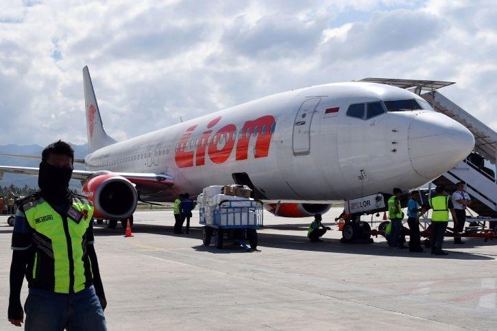 Boeing 737 MAX, Lion Air Crash, Indian pilot, Garima Sethi, Bhavye Suneja