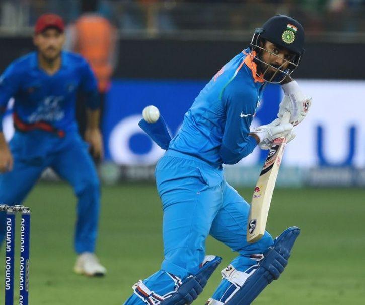 cricket world cup 2019