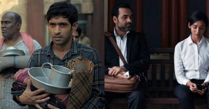 criminal justice:5 Reasons Why You Should Binge-Watch Vikrant