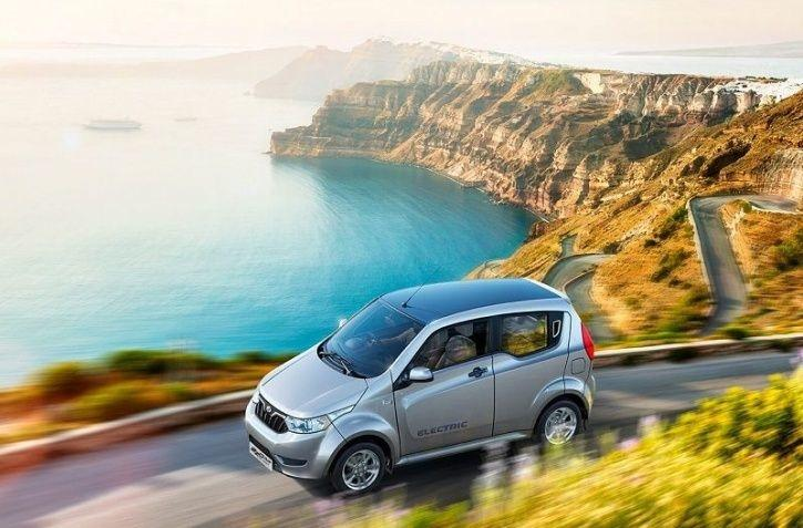 Electric Car India, Electric Car Owner, Owning an electric car, India Electric Car Owners, Electric