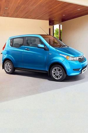Electric Car India Electric Car Owner Owning An Electric Car India Electric Car Owners Electric