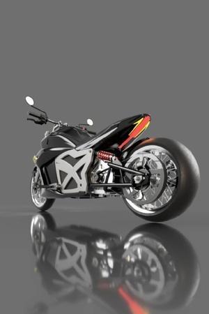 Electric Evoke Motorcycles Evoke Motorcycles India Evoke Motorcycle Electric Bikes Evoke Motorcy