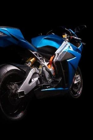 Electric Lightning Strike Lightning Motorcycles Strike Lightning Electric Motorcycles Lightning