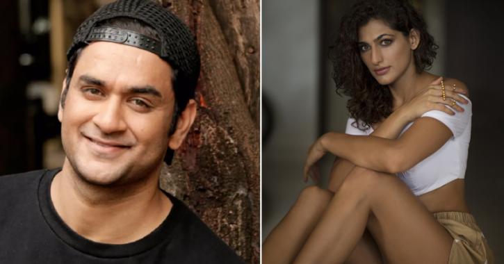 Ex bigg boss contestant Vikas Gupta expresses his opinion on Tik Tok ban in India, slams Kubbra Sait
