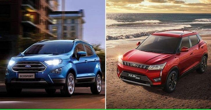 Ford, Mahindra & Mahindra, Ford Mahindra Alliance, Ford India, Auto News, India News