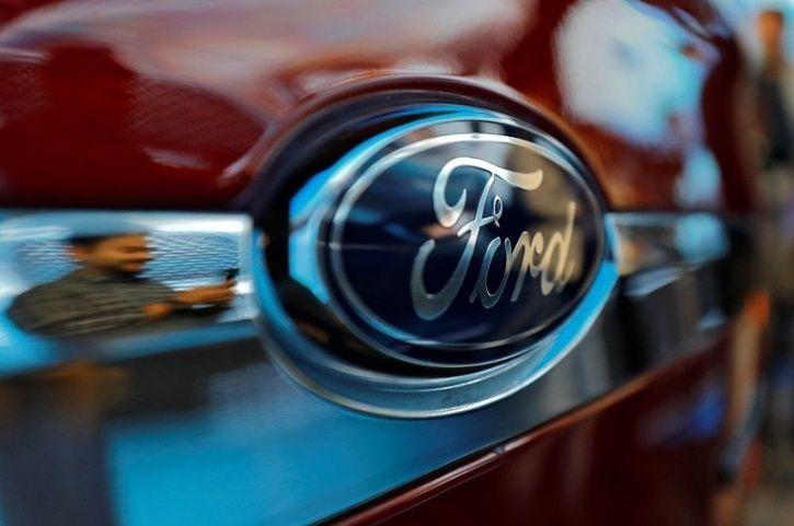 Ford Motors Co, Ford India, Ford Motors Shut Shop, Ford News, Auto News India, India News, Mahindra