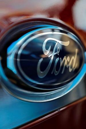 Ford Motors Co Ford India Ford Motors Shut Shop Ford News Auto News India India News Mahindra