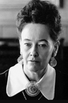 Ghosthunter Lorraine Warren whose reallife story inspired Conjuring is no more