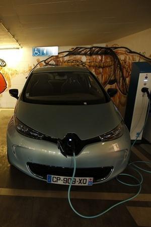 India Electric Vehicles India EV Adoption India EV Penetration Report India EV Estimate India El
