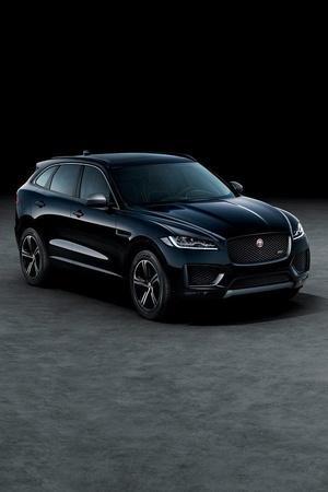 Jaguar Land Rover Jaguar Land Rover Electric Vehicle Jaguar Land Rover India EV Jaguar Electric I
