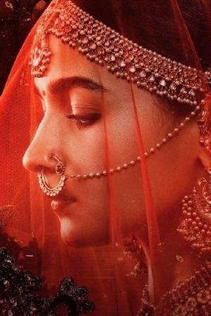 Kalank Movie Review In Best Tweets Prakash Raj Gets Nostalgic And More From Entertainment