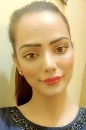 Kamasutra 3D Actress Saira Khan dies of cardiac arrest