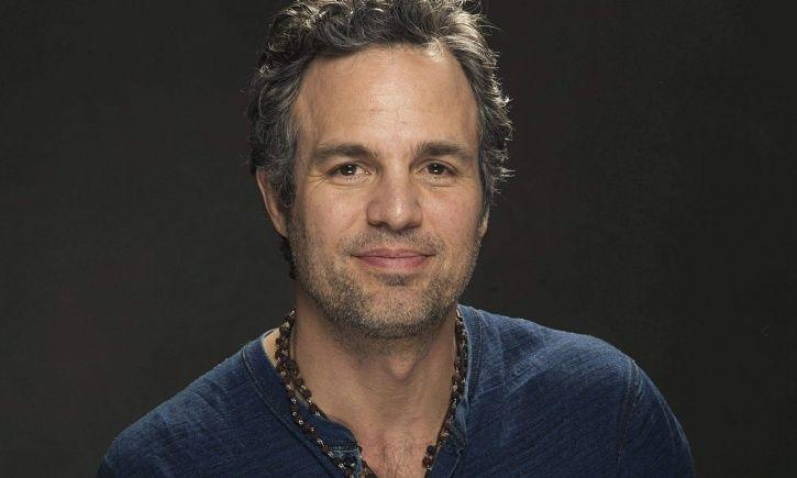 King Of Giving Out Spoilers, Mark Ruffalo Was Forced To Film 5 Endings For Avengers: Endgame