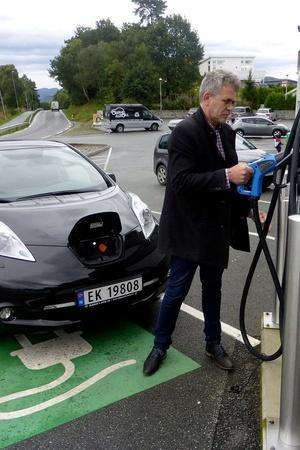 Norway Electric Car Sales Norway Electric Vehicle Sales Norway EV Sales Norway Electric Vehicles