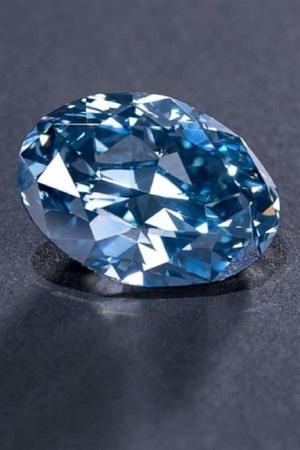 Okavango Diamond
