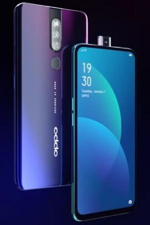 Oppo F11 Pro Oppo F11 Pro Cameras Oppo F11 Pro Price Oppo F11 Pro Specifications Oppo F11 Pro Fe