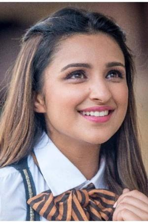 Parineeti Chopra to play Emily Blunts Rachel in The Girl On The Trains Hindi remake