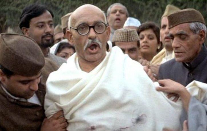 PM Modi Movie