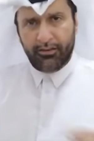 qatar sociologist