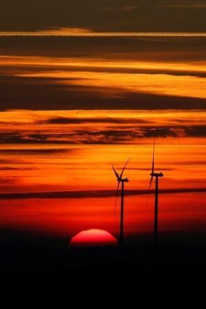 Renewable Renewable Energy Renewable Energy Generation Renewable Energy Sources Renewable Electr