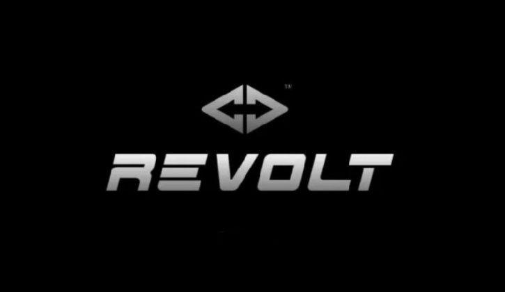 Revolt Motors, Revolt Intellicorp, Revolt Electric Motorcycle, AI Powered Electric Motorcycle, India