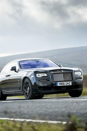 Rolls Royce Ghost Electric Electric Rolls Royce Ghost All Electric Ghost Electric Rolls Royce El