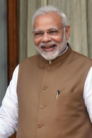 russia honours modi with country highest civilian honour