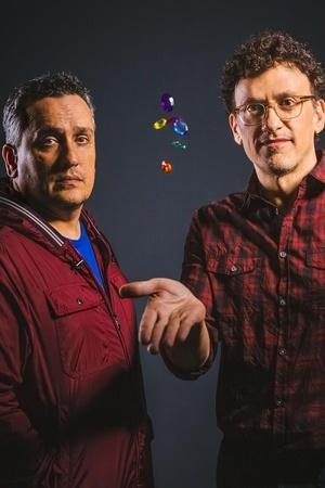 Russo Brothers appeal fans to not spread Avengers Endgame spoilers