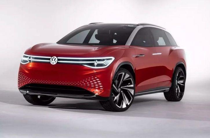 Shanghai Auto Show 2019, Shanghai Motor Show, Electric Car Concepts, Electric Cars, Electric, Shangh