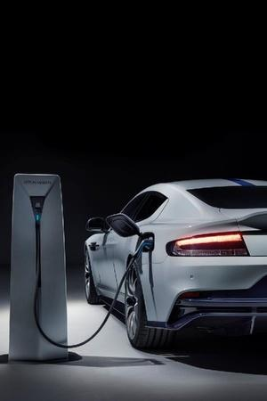 Shanghai Auto Show 2019 Shanghai Motor Show Electric Car Concepts Electric Cars Electric Shangh
