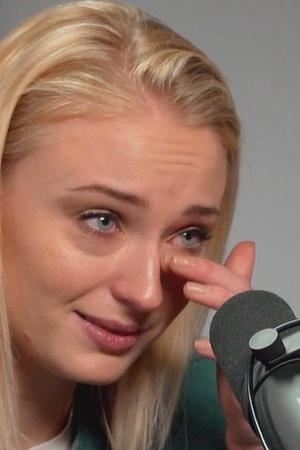 Sophie Turner Talks About GoT Fame Says Criticism Over Her Role Led Her To Consider Suicide